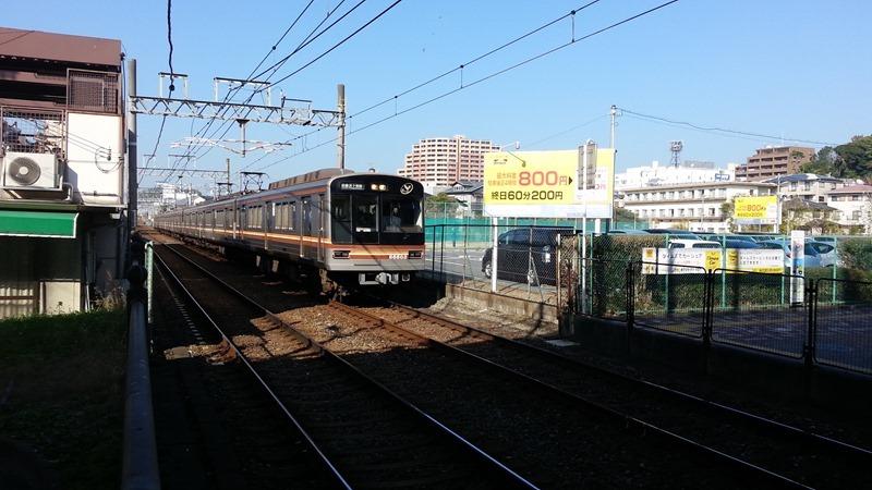 20151130_110929