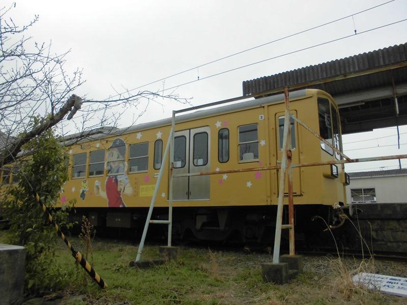 CIMG0974
