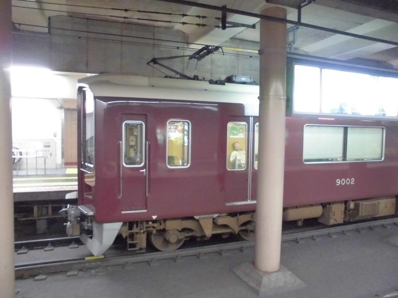 CIMG2606
