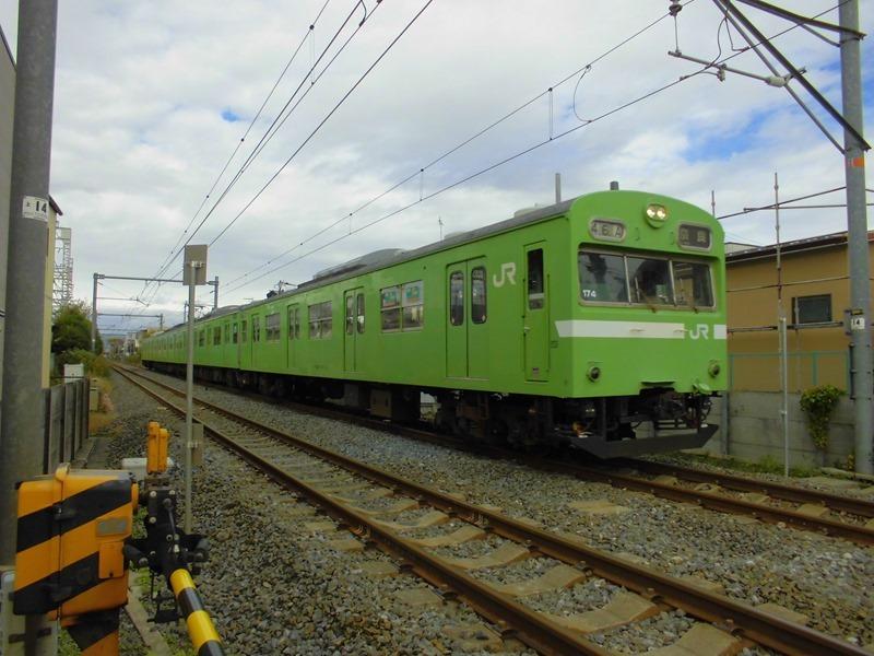 CIMG4093