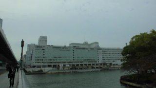 天満橋駅[大阪地下鉄](大阪市中央区)~浪華の三大橋の東端に位置する京阪電車との乗換駅で、谷町線内第3位の利用客数を誇る重要駅~