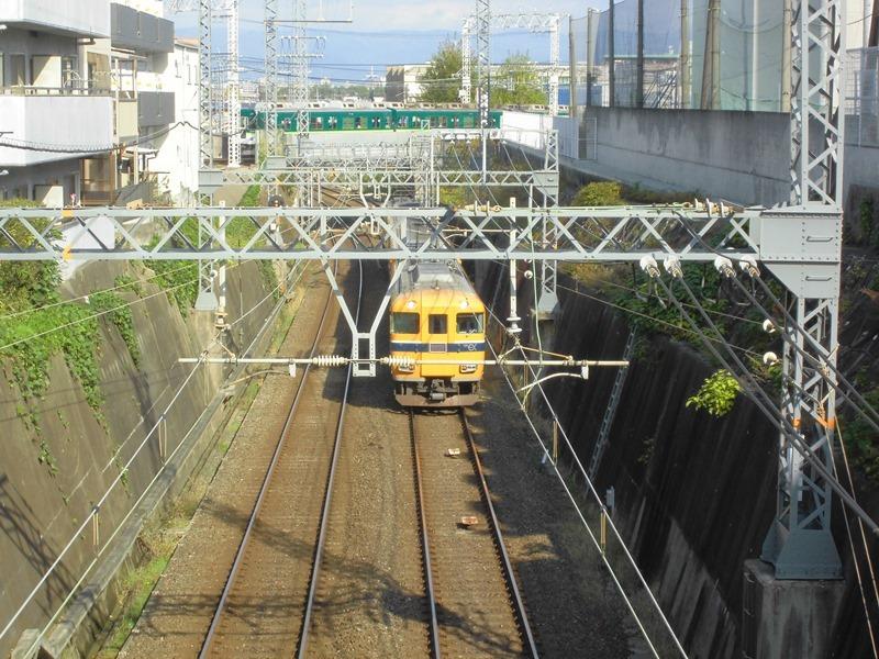 CIMG4456