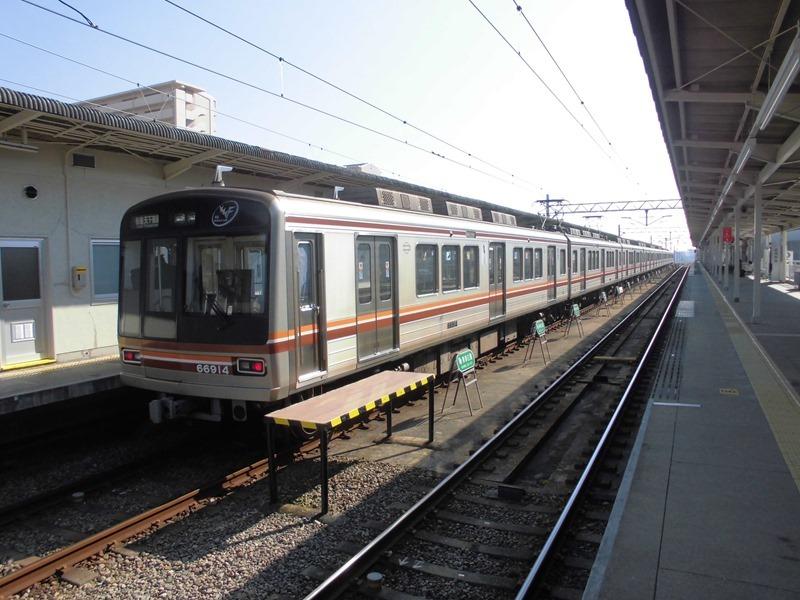 CIMG4800