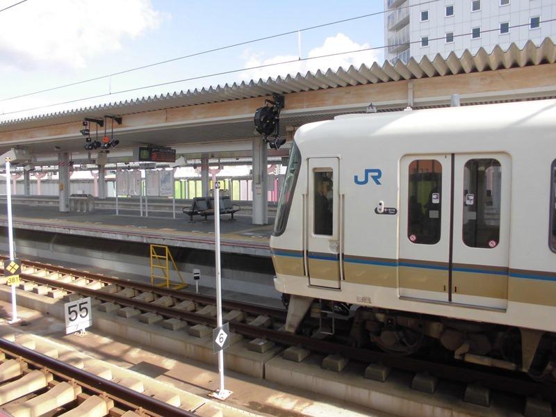 CIMG6014