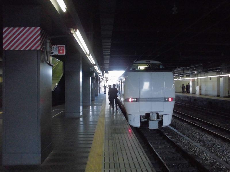 CIMG7475