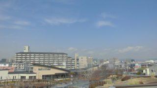 摂津市駅[阪急](大阪府摂津市)~日本初の「カーボン・ニュートラル・ステーション」であり、「ダイヘン」の撤退で周辺環境に「ダイヘンボウ」をもたらした新駅~